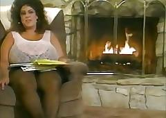 free bbw retro porn movies
