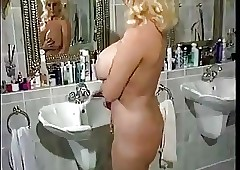 free big ass fans movies
