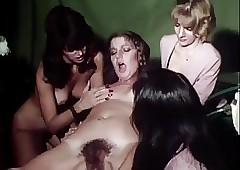 free ffm porn movies