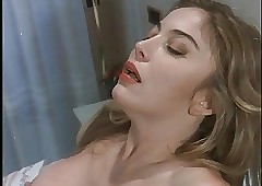 free italian porn movies