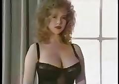 porn huge ass movies