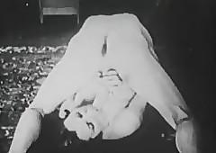 1920s porn videos