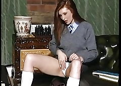 school girl porn videos